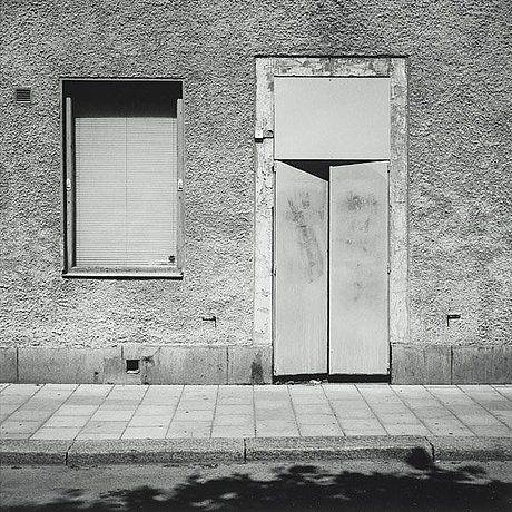 "GUNNAR SMOLIANSKY, ""Kocksgatan 2008"".. - Höstens Contemporary, Stockholm 576 – Bukowskis"