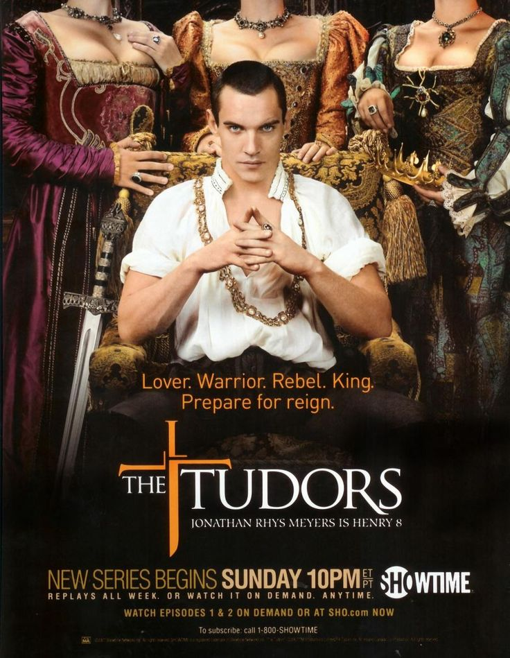 Google Image Result for http://pics.filmaffinity.com/The_Tudors_TV_Series-993576419-large.jpg
