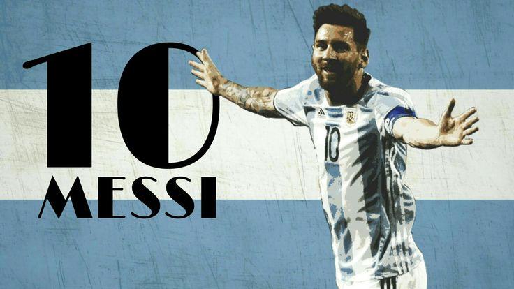 #messi #argentina #afa #lm10 #leomessi #football #soccer #wallpaper #wallpapers
