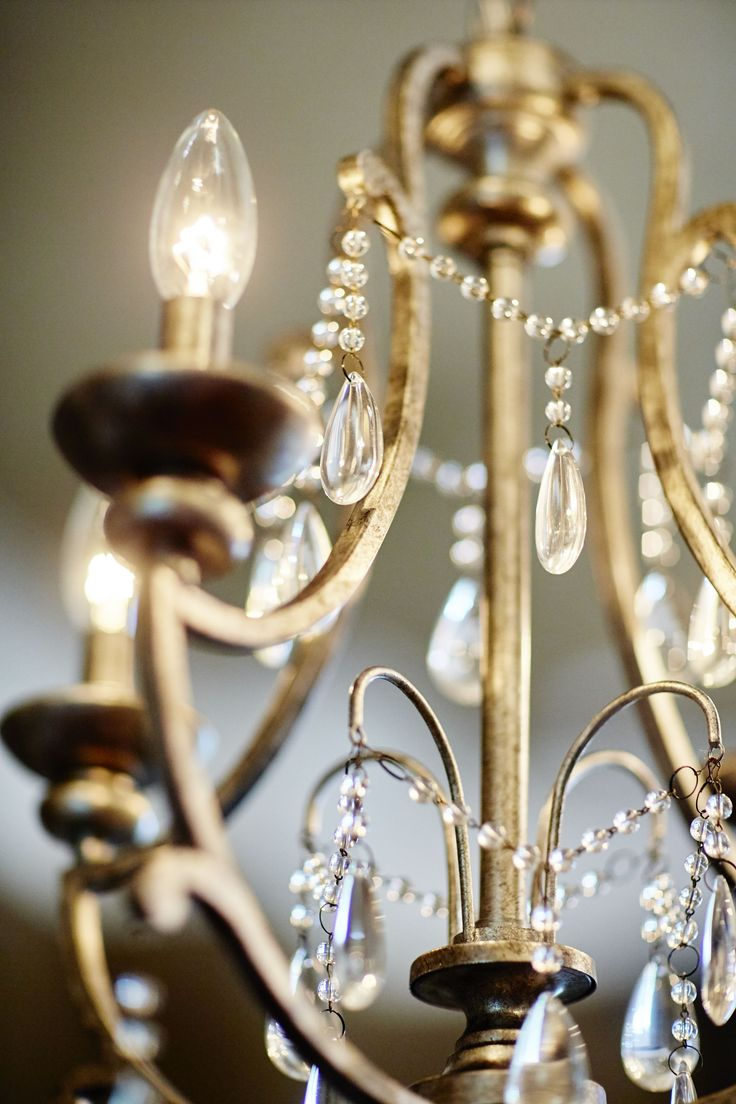 38 best finished projects images on pinterest chandeliers decorative lighting in traditional transitional and modern styles to fit any home decor find capital lighting designs at showrooms across the u