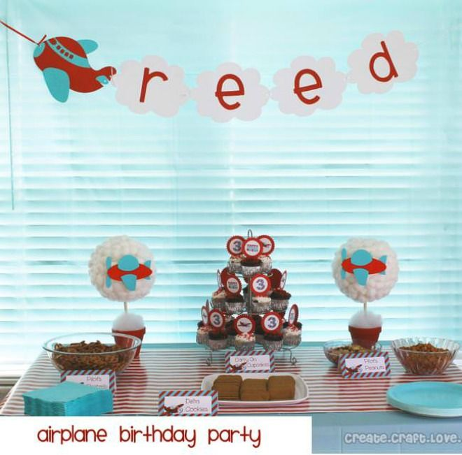 485 best Boys Birthday Party Ideas images on Pinterest 5th