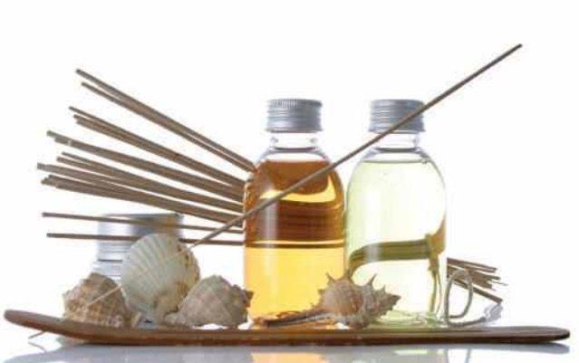 Smell Good! #hullavapes #Hulla #scent #oils #hookah