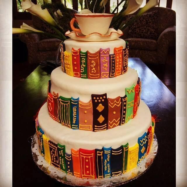 Birthday Cake Designs For Lovers : 17 Best images about Cakes and Cake Decorating on ...