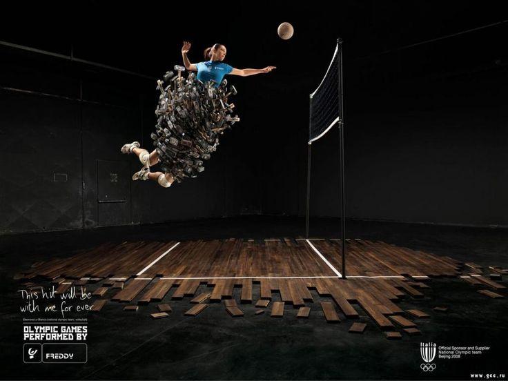 sfondi Pallacanestro per desktop: http://wallpapic.it/sport/pallacanestro/wallpaper-29970