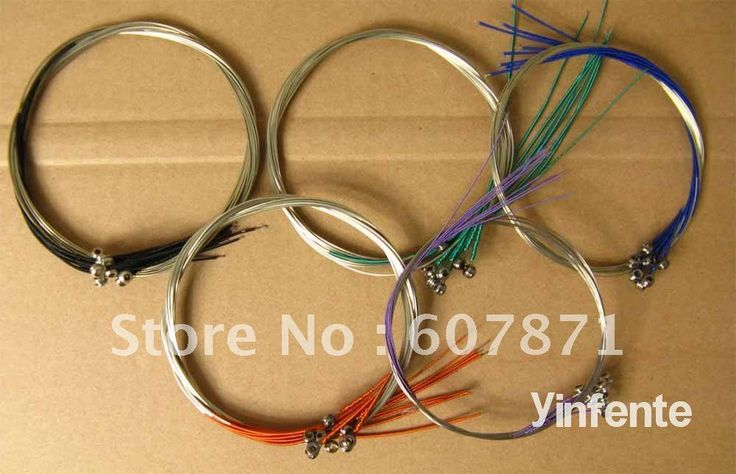 30 set 16''-15'' viola String 5 String High Quality #12 #Affiliate
