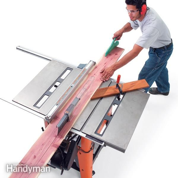 Table Saw Tips and Tricks. 329 best Table Saw images on Pinterest