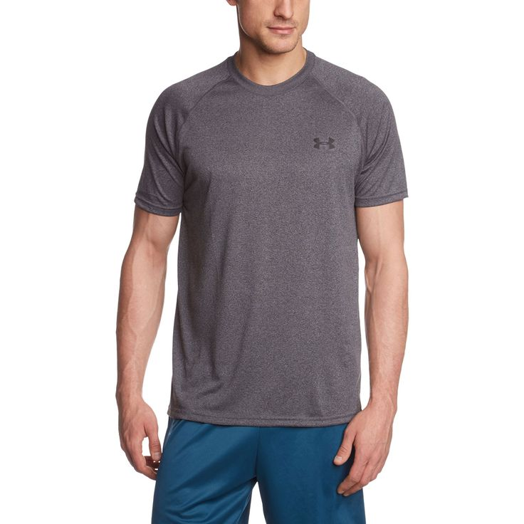 25 best ideas about workout clothes for men on pinterest for Best work out shirts