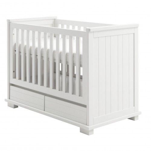 Baby Nursery Kidsmill Malmö