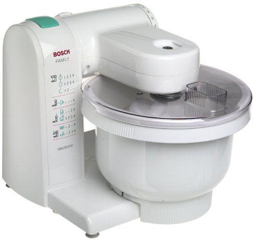 Bosch Mum 4505uc 450 Watt Stand Mixer Kitchen Machine Best Products Pinterest Photos