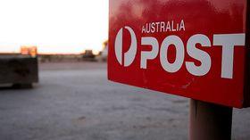 Australia Post declares $2bn digital strategy: Part one