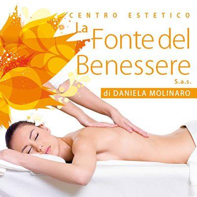 La Fonte del Benessere S.a.s. di Daniela Molinaro