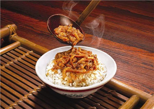 【台北】排骨飯、魯肉飯、鶏肉飯の三大台湾メシを食べられる名店5選 - トラベルブック