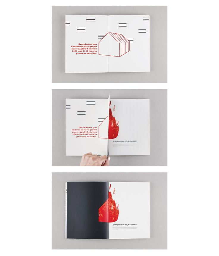 Visual Exploration (Student Project) on Packaging of the World - Creative Package Design Gallery