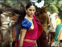 Full Movie Bahubali 2 | Full Hindi Movie bahubali | Hindi Full Movie download Bahubali 2 | Bahubali 2 Full Hindi Movie HD Downoad link -http://linkshrink.net/7Aq23o