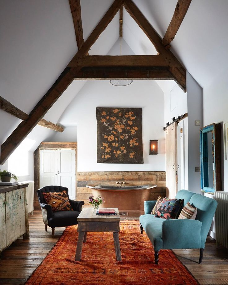464 best RUSTIC HOME images on Pinterest Homes, Interiors and - möbel rehmann küchen