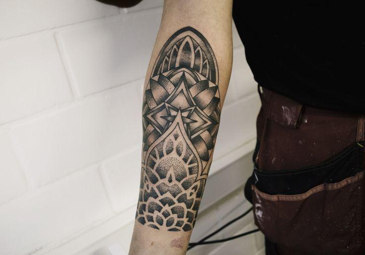 Tattoos & Designs done by woxtattoo @woxtattoo #tattooartist #tattooer #tattoo #tattoos #flower #mandala #mandalatattoo #dotwork  #studio #shop #atelier #blackwork #lineart #line #geometry #geometric #black #dot #pattern #doodle #illustration #draw #drawing #drawer #dots #peony #darkart #artist #belgium #inkedup #tatuaje #tatuaj #tatuagem #woxtattoo #wox #craiova #romania #artwork #artistic #artist #art #bodyart #wildflower #traveling #travel #tattoodesign #tattooflash #customtattoo #design