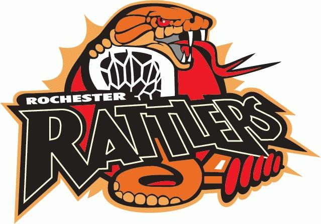 Rochester Rattlers MLL