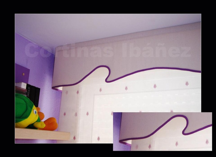100 ideas to try about varios mesas dibujo and mantels - Riel con velcro ...