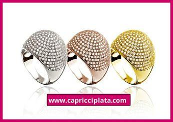 CAPRICCI PLATA: Google+  Anillos de plata 925m Los puedes encontrar en www.capricciplata.com y en  http://www.facebook.com/capricci.plata1  #anillos #plata #joyas #moda #fashion #silver #jewelry #tendencia #look #woman #shoppingonline #blackfriday #regalos