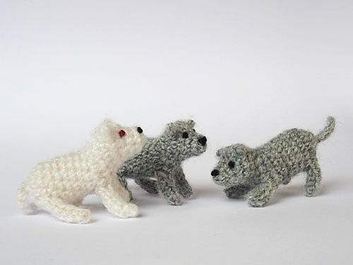 Baby Wolf Amigurumi : 17+ best images about Game of Thrones on Pinterest Ned ...