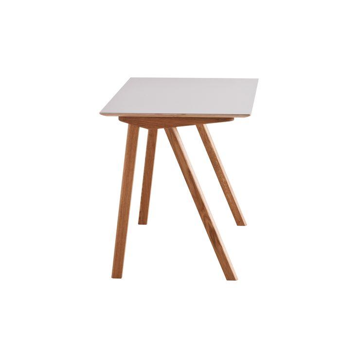 Bedroom Desk - 1.35 x .65m