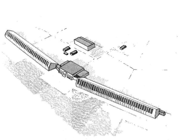 """https://flic.kr/p/bGSiqn 
