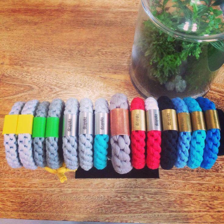 #dizajneko #cotton #upcycling