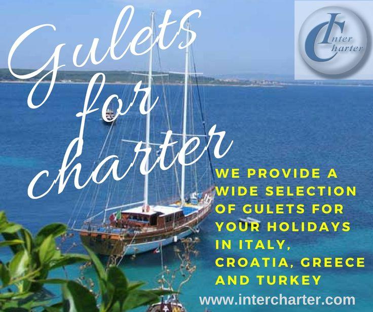 #Gulet #Gulets #Charter #Guletsforcharter #Gulets_for_charter #GuletForCharter #Gulet_for_charter #summertime #summer17