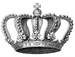 Картинки по запросу древние исторические карты, короны