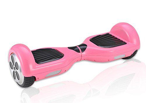 muzeli two wheel smart self balancing electric scooter. Black Bedroom Furniture Sets. Home Design Ideas