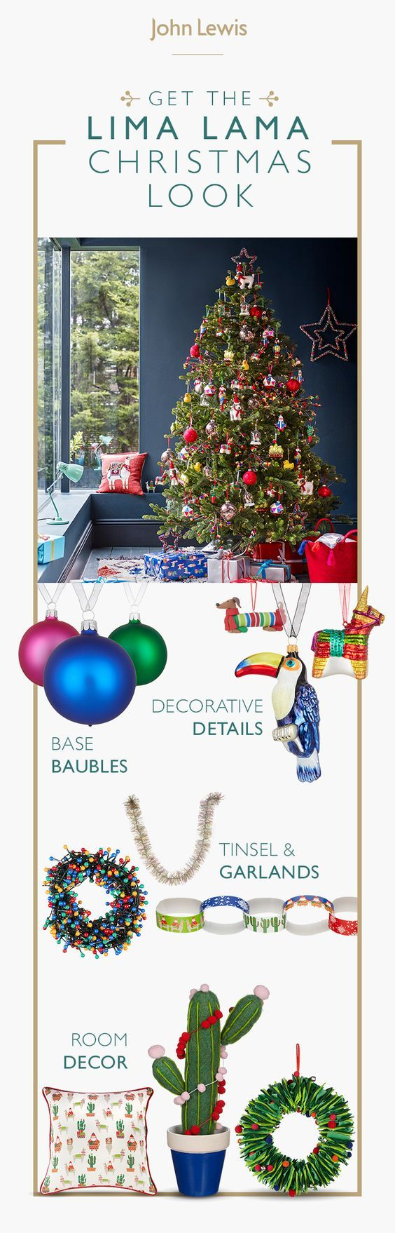 20 best Wilko | Christmas Lights images on Pinterest | Outdoor ...