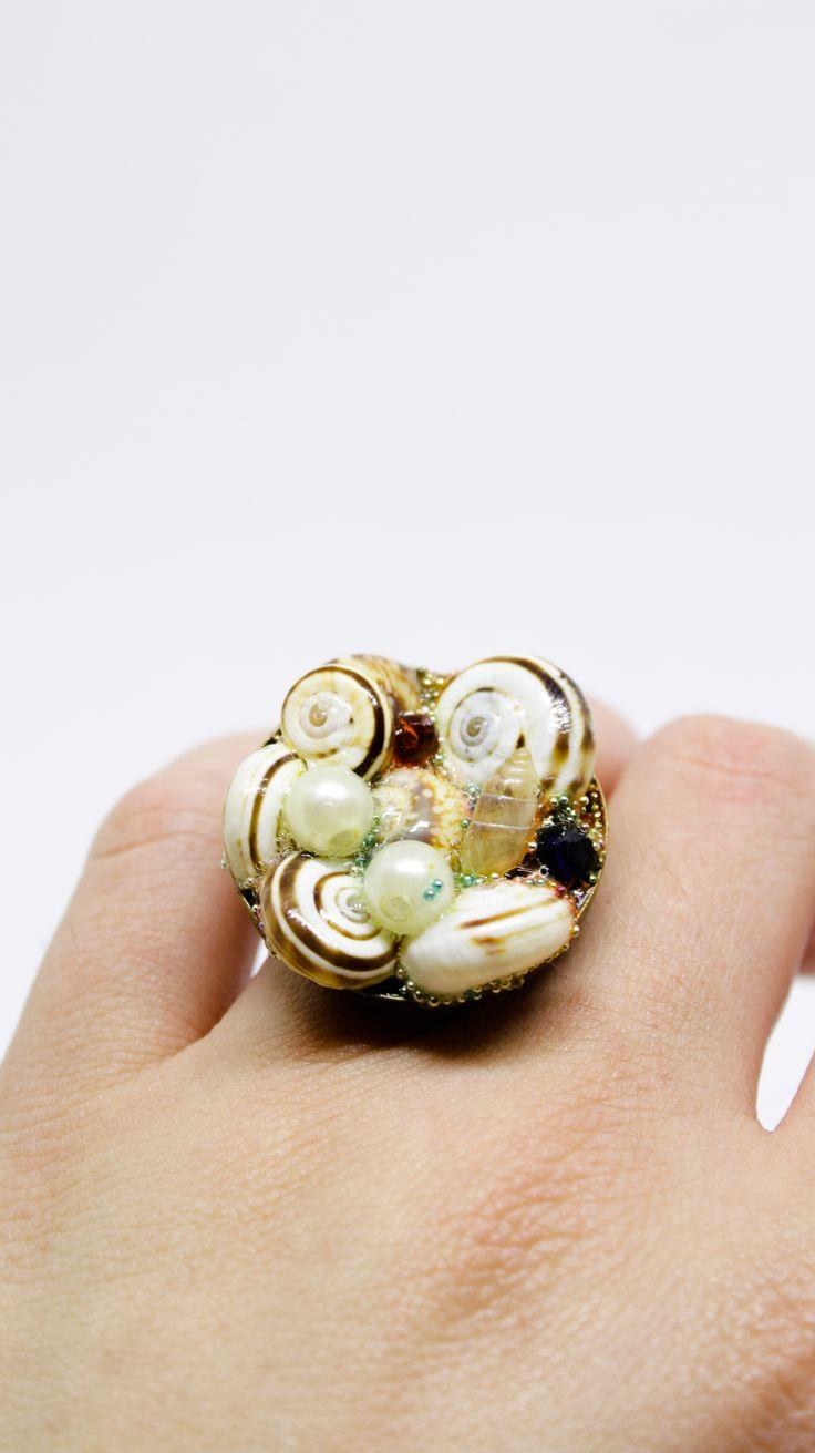 shell ring cineva.net