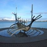 14 Fun Facts About Iceland