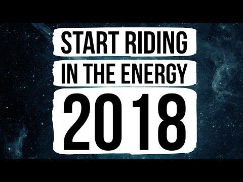 Abraham Hicks 2018 ~ Start Controlling Your Energy And Become One With It! [MUST LISTEN] - YouTube