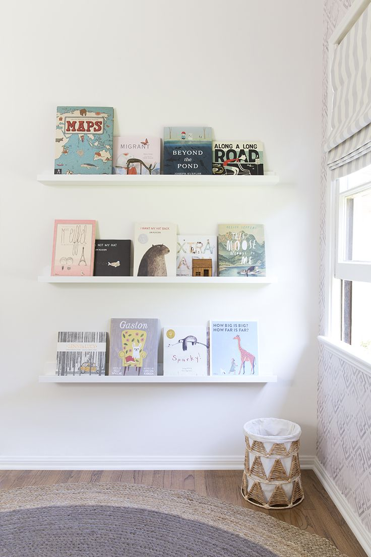 Sophisticated Teenage Bedroom 17 Best Ideas About Sophisticated Girls Room On Pinterest Ikea