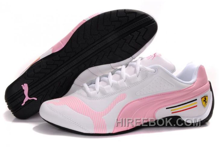 http://www.hireebok.com/mens-puma-future-cat-low-829-white-pink-authentic.html MENS PUMA FUTURE CAT LOW 829 WHITE PINK AUTHENTIC Only $74.00 , Free Shipping!