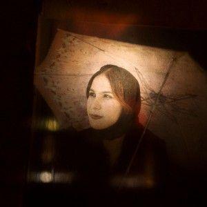 Lana Slezic A Window Inside 6