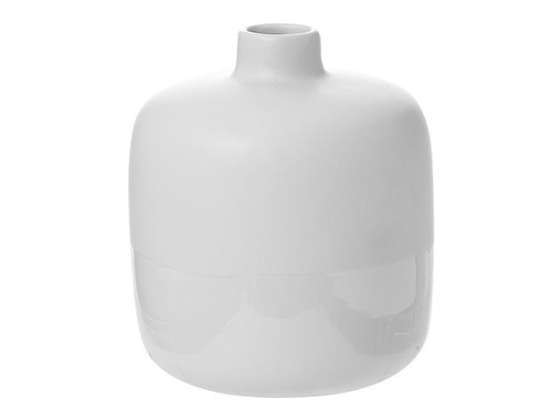 'dip' vase via violet and percy. Click on the image to see more!
