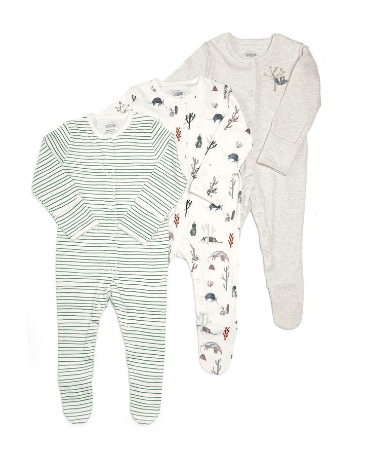اشترى بافضل اسعار ملابس اولاد اشترى ملابس اطفال اولاد اونلاين من ماماز وباباز من ماركات تجارية عالمية استمتع بام Papa Baby Mamas And Papas Baby Shop Online