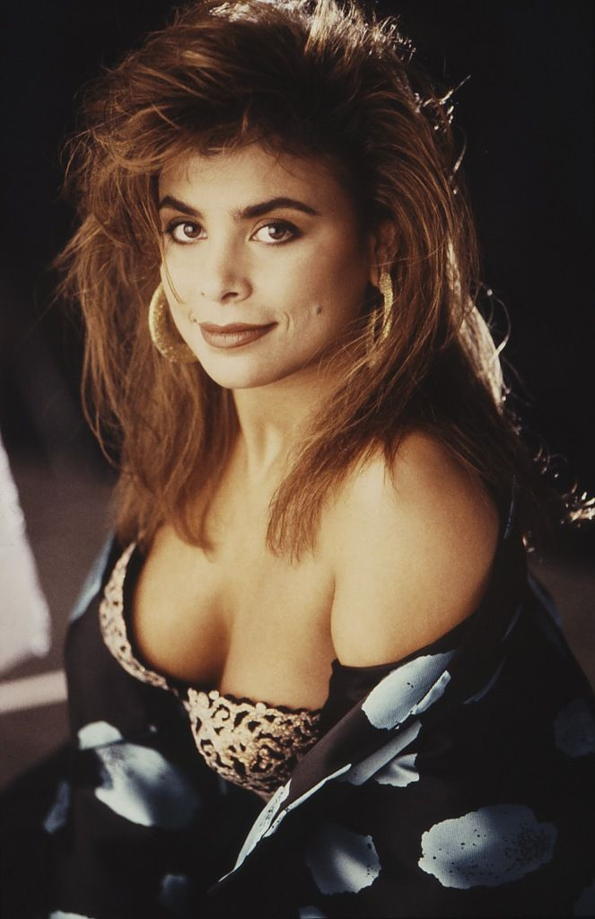paula-abdul-nude-gallery-butt-video