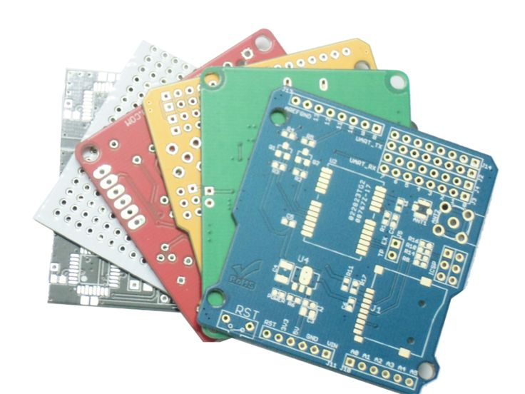 20 best Elecrow PCB Service images on Pinterest | Ps, Stencils and 1