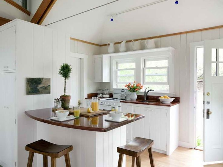 167 Best Images About Nautical Kitchens On Pinterest Cottage Style Cottages And Lakes