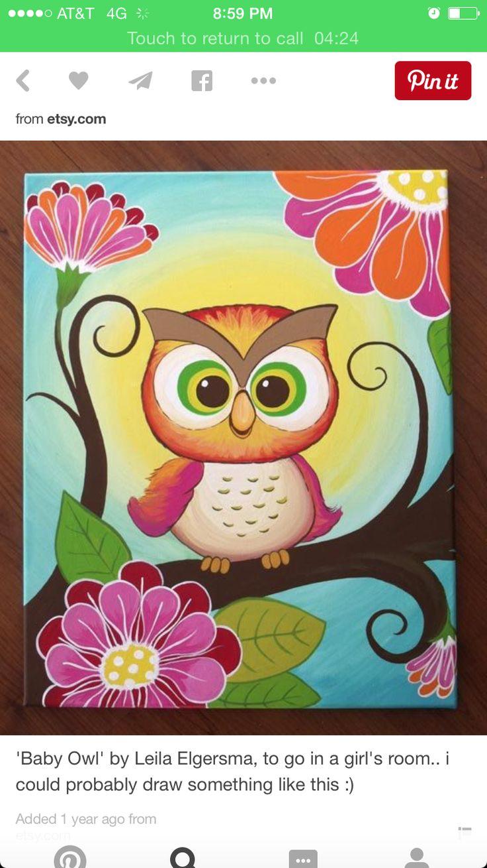 29 best Annya Kai Owls images on Pinterest | Barn owls ...