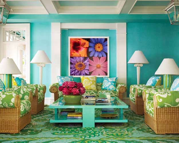 76 Best Florida Style Living Rooms Images On Pinterest Florida Style Delray Beach And Formal