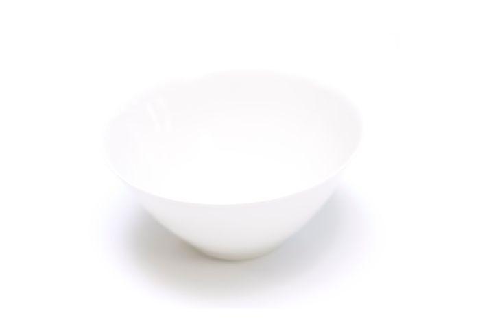 White Amfora Opto Plate