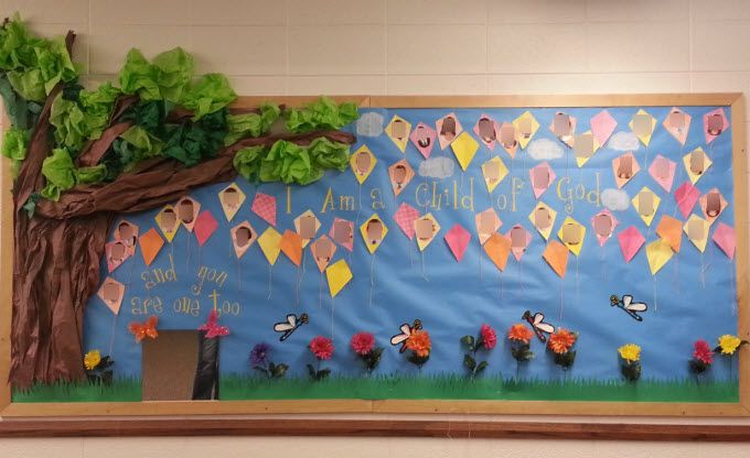 28 best Class Room Decorations images on Pinterest ...