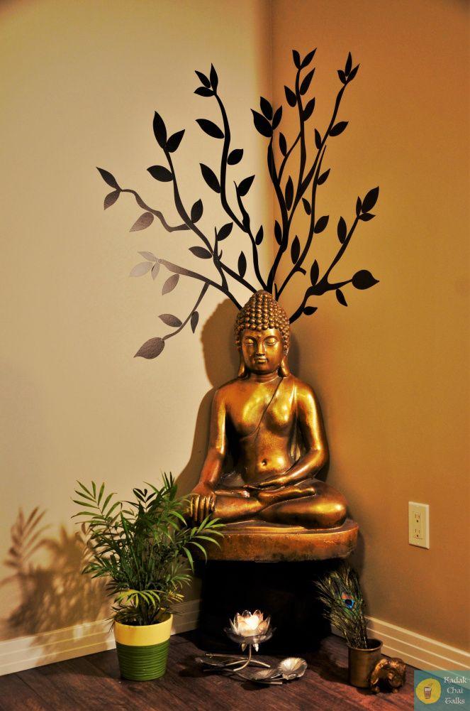 14 best Indian decor images on Pinterest Balcony gardening Indian