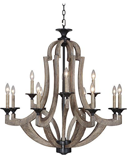 farmhouse lighting affordable chandelier chandelier dining room lighting design decor chandelier style dining room lighting