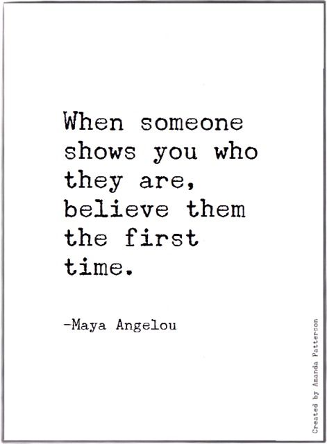 Maya Angelou Quotes About Friendship Glamorous Best 25 First Impression Quotes Ideas On Pinterest  Trust Your
