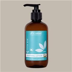Soothing Lotion. From $15.95. A luxurious, nourishing and #soothing #lotion to protect your #baby's delicate #skin. Natural essential oils of Chamomile and #Lavender provide a #calming and soothing experience to unsettled and irritated #babies. Suitable for use as a #body lotion for all ages - 6 weeks old to adults. Ideal for use on irritated, dry and itchy skin.